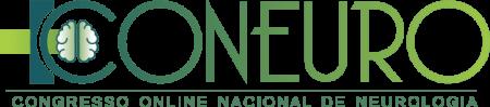 CONEURO-LOGO2-1-768x170