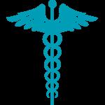 logo med 2