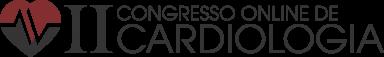logo-transp-768x114